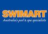 Swimart Tweed Heads