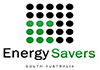 Energy Savers SA