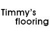 Timmy's flooring