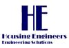 Housing Engineers Pty Ltd