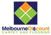 Melbourne Discount Carpet and Flooring