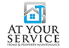 At Your Service Home & Property Maintenance