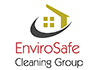 EnviroSafe Cleaning Group