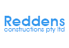 Reddens Constructions Pty Ltd