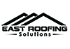 East Roofing Solutions