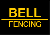 Bell Fencing