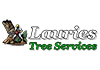 Lauries tree services