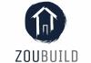 Zou Build
