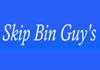 Skipbin Guys