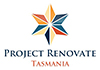 Project Renovate Tasmania