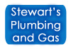 Stewarts Plumbing and Gas