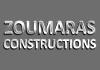 zoumaras constructions