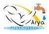 Arya plumbing and gas
