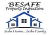 BESAFE PROPERTY INSPECTIONS