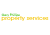Gary Phillips property services
