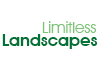 Limitless Landscapes