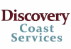 Discovery Coast Services