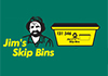 Jim's Skip Bins Queensland