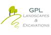GPL Landscapes