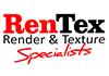 RenTex- Render & Texture Specialists