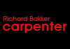 Richard Bakker Carpenter