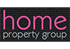 Home Property Group