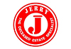 JERRY Estate Property Specialists