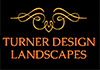 A Turner Design Landscapes Pty Ltd West Pennant Hills