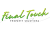 Final Touch Property Solutions