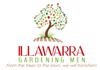 Illawarra Gardening Men