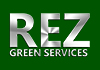 Rez Green Services