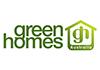 Green Homes Australia - Sapphire Coast