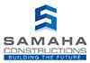 Samaha Constructions