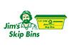 Jims Skip Bins Albury