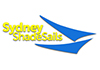 Sydney Shade Sails (NSW) PTY LTD