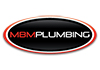 MBM PLUMBING PTY LTD