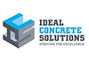 Ideal Concrete Solutions