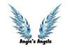 Angie's Angels