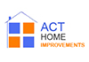 ACT Home Improvements
