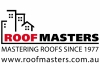 Roofmasters Pty Ltd