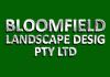 Bloomfield Landscape Design Pty Ltd