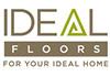 Ideal Floors