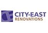 City East Renovations