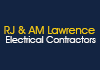 RJ & AM Lawrence Electrical Contractors