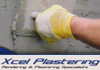 Xcel Plastering