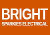 Bright Sparkies Electrical