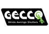 Gecco Blinds