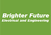 Brighter Future Electrical and Engineering