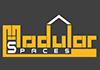 Modular Spaces - Prefab Modular Homes