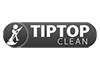 Tiptop Clean